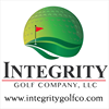 Integrity Golf Company
