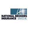 National Brokers Insurance