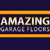 Amazing Garage Floors