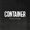 Container Records