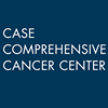 Case Comprehensive Cancer Center
