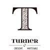 Crescent Turner