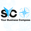 SVC Group - Your Business Compass
