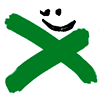 Ñam Ñam Extremadura
