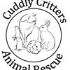 Cuddly critters small animal rehoming