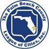 Palm Beach County League of Cities, Inc.