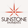 Sunstone Payments