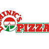 Dominic's Pizza