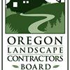 Oregon Landscape Contractors Board