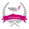 Susan G. Komen East TN Tri-Cities