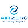 Air Zero