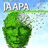 JAAPA