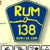 Rum 138