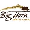 Big Horn Dental Clinic