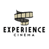 Experience Cinema