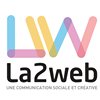 La2web
