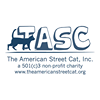 The American Street Cat, Inc.