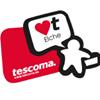 Tienda Tescoma Elche