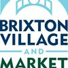 Brixton Village & Market Row - Groupe Geraud