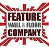 Feature Wall & Floor Company