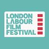 London Labour Film Festival