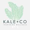 Kale and Company
