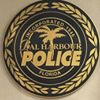 Bal Harbour Police Department