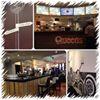 Queens Fish & Chips Restaurant & Takeaway - Gloucester
