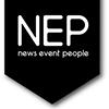 NEP - News Event People
