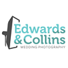 Edwards and Collins
