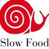 Slow Food Telemark