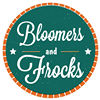 Bloomers and Frocks