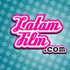 Latin America Film Ltd.