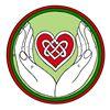 Celtic Spiritual Healing