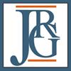 J. Robinson Group