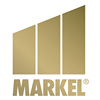 Markel Small Business