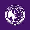 Ummah Charity
