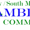 Belleview/South Marion Chamber of Commerce