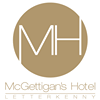 McGettigans Hotel - Formerly Gallaghers Hotel thumb