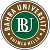 Bahra University Shimla Hillss