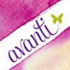 New Port Sales / Avanti