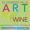 El Dorado Hills Art, Beer & Wine Festival