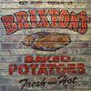 Brixton's Baked Potato