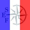 Société des Explorateurs Français
