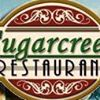 Sugarcreek Restaurant