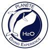 Planète H2o