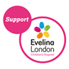 Support Evelina London Children's Hospital