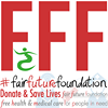 Fair Future Foundation NGO - www.fairfuturefoundation.org
