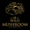 The Wild Mushroom Luxury Country House