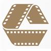 Carmike Cinemas - Valley Bend 18 + IMAX thumb